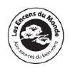 Tibetan Incense Cones   Les Encens du Monde   Relaxing with Healing Herbs   15 Cones