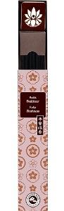 Japanese Incense Sticks | Les Encens du Monde | Karin | Ruby | Freshness | Smokeless