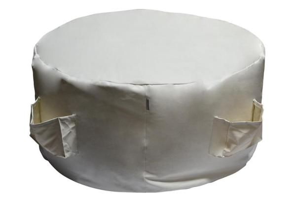 Bean bag 120 cm (unfilled)