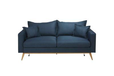 Canapé-lit 3 places