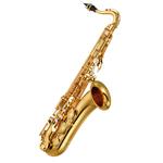 Saxophone Ténor Yamaha 280