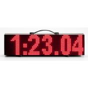 Afficheur / Horloge