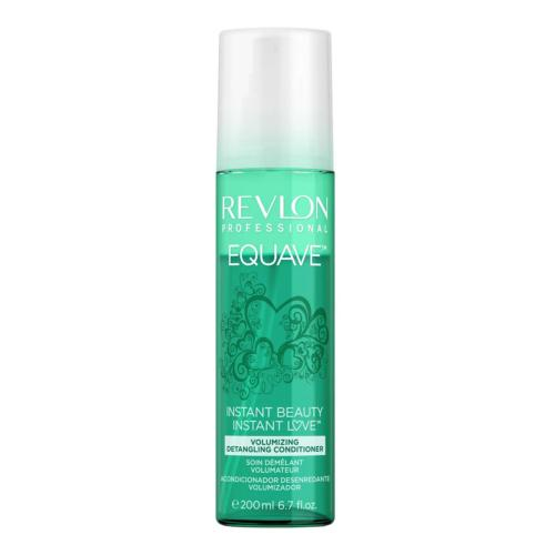 Equave Volumizing Revlon 200ml