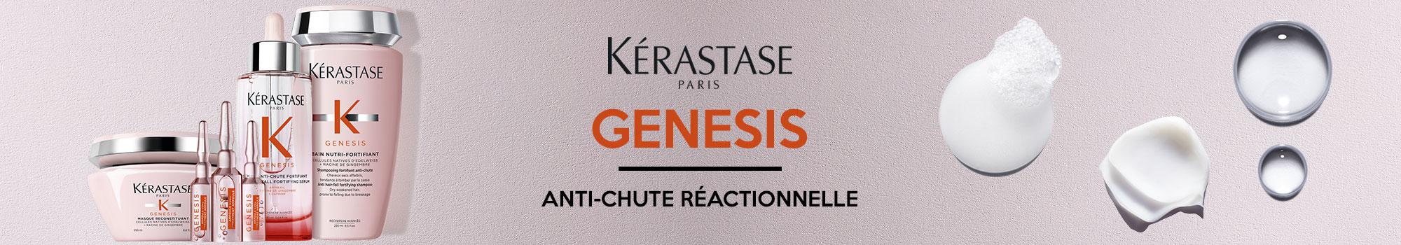 Kérastase Genesis