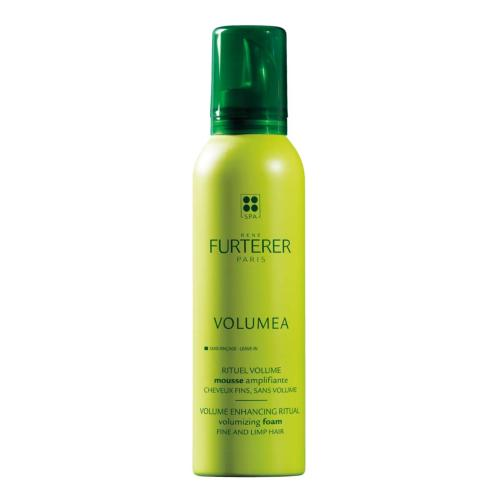 Mousse Volumea Rene Furterer 200ml