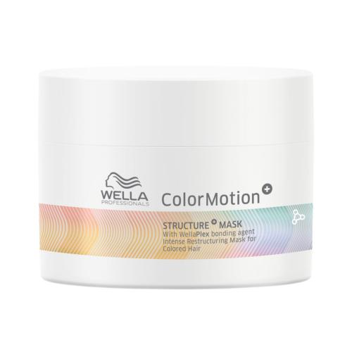 Masque ColorMotion Wella 150ml