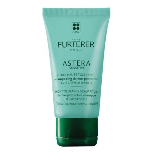 Shamp Astera Sensitive René Furterer 50ml